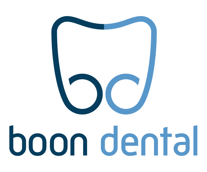 Boon Dental - Wentworth Point