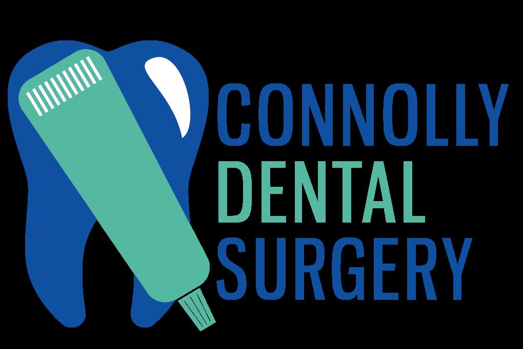 Connolly Dental