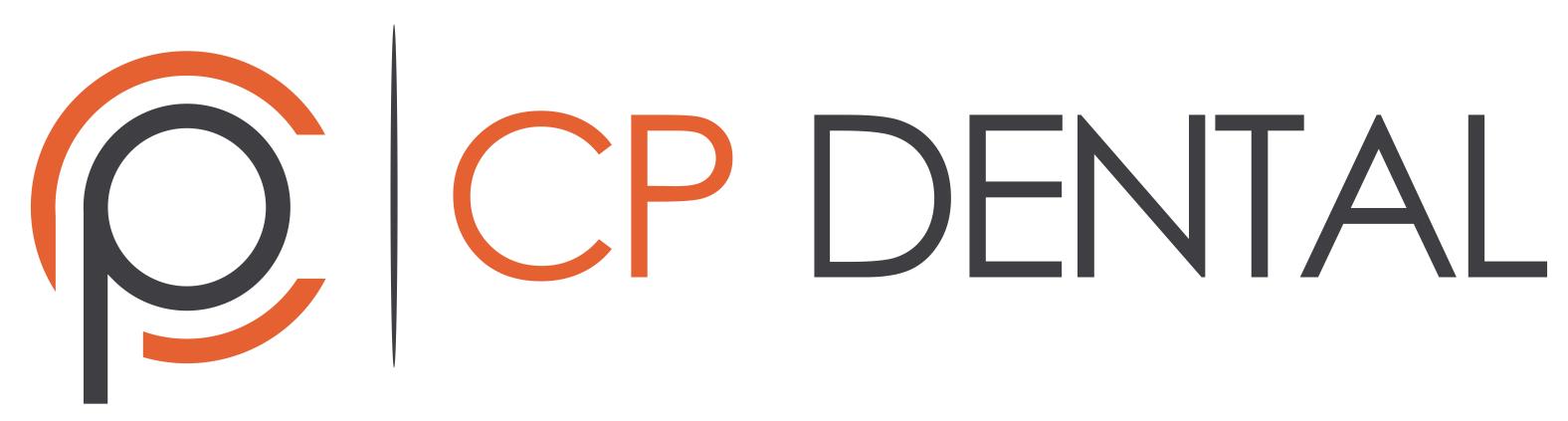 CP Dental