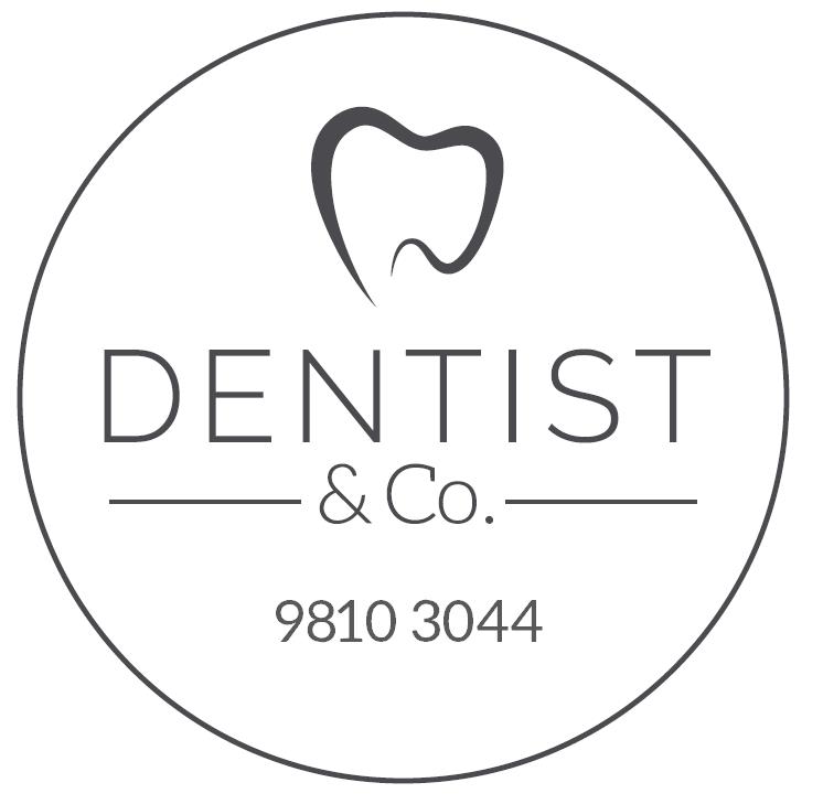 Dentist & Co