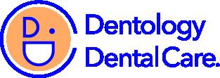 Dentology Dental Clinic