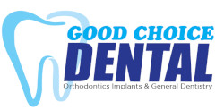 Good Choice Dental
