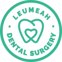 Leumeah Dental Surgery