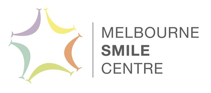 Melbourne Smile Centre