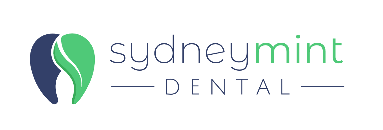Sydney Mint Dental