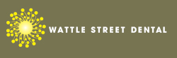 Wattle Street Dental